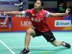 gregoria-mariska-link-live-streaming-batc-2020-indonesia-vs-thailand.jpg
