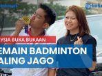 greysia-polii-buka-bukaan-siapa-pemain-badminton-indonesia-pria-paling-jago.jpg