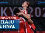 greysiaapriyani-melaju-ke-final-indonesia-pastikan-raihan-satu-medali-dari-badminton.jpg