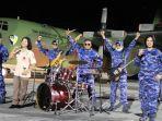 group-band-air-force-x-musician.jpg