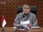 gubernur-bank-indonesia-perry-warjiyo-dalam-penyampaian-hasil-rapat-dewan-gubernur-rdg.jpg