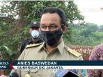 gubernur-dki-jakarta-anies-baswedan-fix.jpg