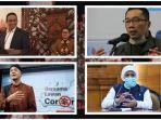 gubernur-dki-jakarta-anies-baswedan-gubernur-jawa-barat-ridwan-kamil-emil-fix.jpg