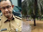 gubernur-dki-jakarta-anies-baswedan-kembali-jadi-sorotan-akibat-banjir.jpg