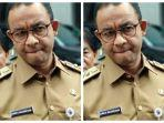 gubernur-dki-jakarta-anies-baswedan-raih-gelar-gubernur-inspirasi-indonesia.jpg