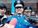 gubernur-dki-jakarta-anies-baswedan-saat-diwawancarai-awak-media-fix.jpg