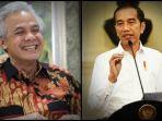 gubernur-jawa-tengah-ganjar-pranowo-dan-presiden-indonesia-joko-widodo.jpg