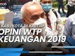 gubernur-kaltim-puji-kabupatenkota-dalam-opini-wtp-laporan-keuangan-tahun-2019.jpg