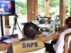 gubernur-sumut-edy-rahmayadi-mengikuti-rapat-koordinasi-fix-lagi.jpg