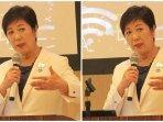 gubernur-tokyo-yuriko-koike.jpg