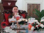 gubernur_kalteng_20170502_171452.jpg