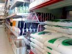 gula-pasir-buatan-malaysia-dijual-di-toko-dan-pasar-di-daerah-ibu-kota-kabupaten-malinau.jpg