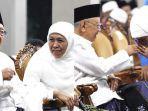 gus-sholah-salahuddin-wahid-dan-khofifah-02022020.jpg