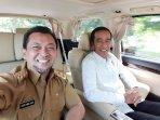 hadi-mulyadi-selfie-bareng-presiden.jpg