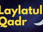 halaltripcom-lailatul-qadr.jpg