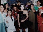 halloween-bunga-citra-lestari_20181103_124925.jpg
