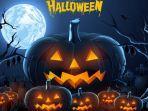 halloween-tanggal-31-oktober-ini-sejarah-dan-fakta-di-balik-perayaannya-ada-hubungan-dengan-hantu.jpg