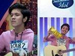 hanafiah-aldrin-atau-anov-mantan-idola-cilik-jadi-peserta-indonesian-idol-2021.jpg