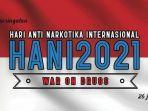 hani-2021.jpg