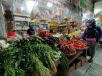harga-sejumlah-komoditas-kebutuhan-pokok-di-pasar-tradisional-kota-balikpapan-merangkak-naik.jpg