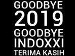 hari-ini-1-januari-2020-indoxxi-resmi-ditutup-ini-bahaya-nonton-film-streaming-dari-situs-ilegal.jpg