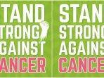 hari-ini-4-februari-hari-kanker-sedunia-ini-9-mitos-tentang-kanker-dari-deodoran-hingga-es-krim.jpg