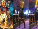 hari-ini-avengers-endgame-tayang-6-brand-lokal-ini-rilis-koleksi-khusus-superhero.jpg