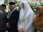 hari-ini-menikah-dengan-din-syamsuddin-profil-rashda-diana-cucu-pendiri-gontor-aktif-di-pendidikan.jpg