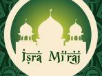 hari-ini-peringatan-isra-miraj-nabi-muhammad-saw.jpg