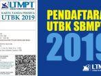 hari-ini-terakhir-pendaftaran-utbk-sbmptn-2019-gelombang-1-tutup-sampai-jam-2200-wib.jpg