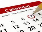 hari-libur-nasional-dan-cuti-bersama_20150627_162144.jpg