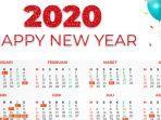 hari-libur-nasional-tahun-2020-01012020.jpg