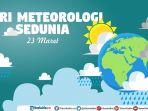 hari-meteorologi-sedunia_20180323_105503.jpg
