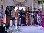 hari-terakhir-tribun-wedding-fest-27102019.jpg