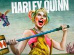 harley-quinn-berjuang-jadi-wanita-mandiri-setelah-putus-dari-joker-lihat-trailer-film-birds-of-prey.jpg
