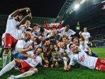 hasil-8-besar-liga-champions-atletico-madrid-tersingkir-rb-leipzig-tantang-psg-di-semifinal-ucl.jpg