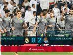 hasil-akhi-pertandingan-la-liga-atau-liga-spanyol-ral-madrid-vs-real-sociedad.jpg