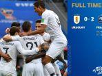 hasil-akhir-uruguay-vs-perancis_20180707_000128.jpg