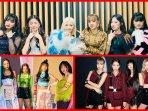 hasil-berbeda-untuk-peringkat-reputasi-brand-girl-group-korea.jpg