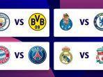 hasil-drawing-liga-champions-babak-perempat-final.jpg