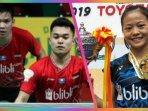 hasil-drawing-thailand-masters-2020-debut-leodaniel-dan-ujian-berat-fitriani-ada-greysiaapriyani.jpg