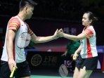 hasil-final-thailand-open-i-praveenmelati-runner-up-dechapolsapsiree-balas-kekalahan-all-england.jpg