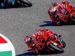 hasil-fp3-motogp-italia-2021-francesco-bagnaiatercepat-valentino-rossi-di-belakang-marc-marquez.jpg