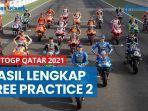 hasil-free-practice-2-motogp-qatar-2021-jack-miller-pimpin-dominasi-ducati.jpg