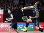 hasil-indonesia-masters-2019-dikalahkan-jepang-greysia-poliiapriyani-rahayu-gagal-tembus-final.jpg