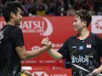 hasil-indonesia-masters-2019-kado-perpisahan-butet-tontowililiyana-harus-puas-jadi-runner-up.jpg