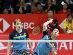 hasil-indonesia-masters-2019-marcuskevin-lolos-ke-semifinal-setelah-kalahkan-fajarrian.jpg