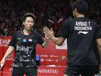 hasil-indonesia-masters-2019-owibutet-lolos-ke-final-setelah-bungkam-wakil-malaysia.jpg