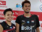hasil-indonesia-masters-2020-duet-anyar-tontowi-ahmadapriyani-rahayu-melaju-ke-babak-utama.jpg