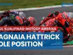 hasil-kualifikasi-motogp-amerika-bagnaia-hattrick-pole-position-marquez-ketiga.jpg
